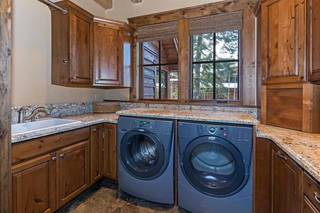Listing Image 19 for 2338 Overlook Place, Truckee, CA 96161