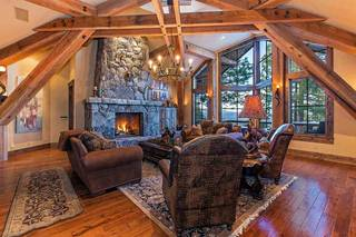 Listing Image 2 for 2338 Overlook Place, Truckee, CA 96161