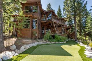 Listing Image 21 for 2338 Overlook Place, Truckee, CA 96161
