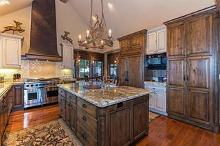 Listing Image 3 for 2338 Overlook Place, Truckee, CA 96161