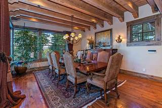 Listing Image 4 for 2338 Overlook Place, Truckee, CA 96161