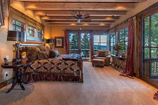 Listing Image 5 for 2338 Overlook Place, Truckee, CA 96161