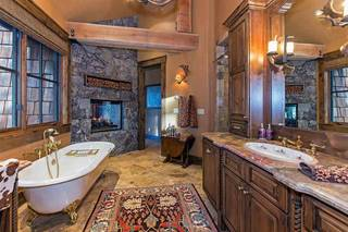 Listing Image 6 for 2338 Overlook Place, Truckee, CA 96161
