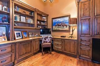 Listing Image 9 for 2338 Overlook Place, Truckee, CA 96161