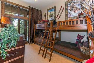 Listing Image 10 for 2338 Overlook Place, Truckee, CA 96161