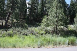 Listing Image 3 for 15653 Donnington Lane, Truckee, CA 96161
