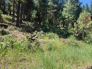 Listing Image 8 for 15653 Donnington Lane, Truckee, CA 96161
