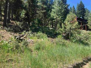 Listing Image 9 for 15653 Donnington Lane, Truckee, CA 96161