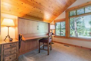 Listing Image 17 for 12458 Lookout Loop, Truckee, CA 96161