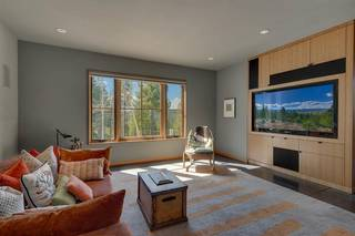 Listing Image 11 for 13005 Falcon Point Place, Truckee, CA 96161