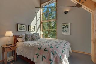 Listing Image 13 for 13005 Falcon Point Place, Truckee, CA 96161