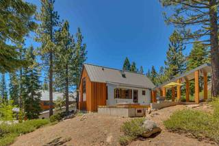 Listing Image 21 for 13005 Falcon Point Place, Truckee, CA 96161