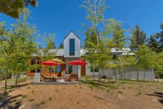 Listing Image 3 for 13005 Falcon Point Place, Truckee, CA 96161