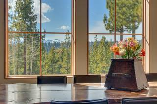 Listing Image 5 for 13005 Falcon Point Place, Truckee, CA 96161