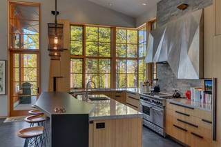 Listing Image 10 for 13005 Falcon Point Place, Truckee, CA 96161