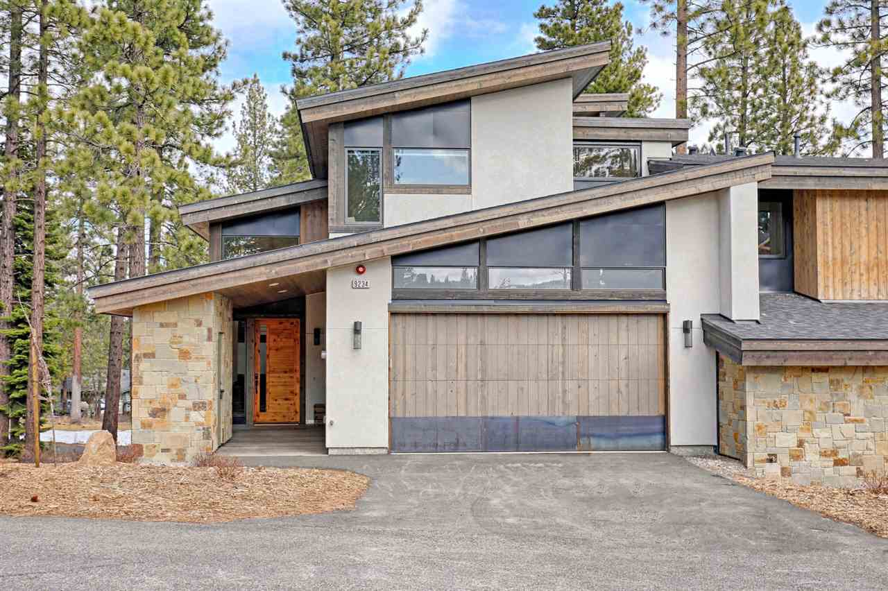 Image for 9234 Heartwood Drive, Truckee, CA 96161