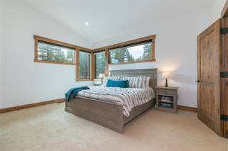 Listing Image 11 for 9234 Heartwood Drive, Truckee, CA 96161