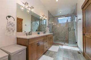 Listing Image 12 for 9234 Heartwood Drive, Truckee, CA 96161