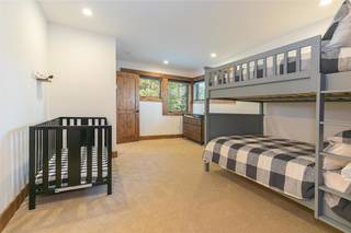 Listing Image 13 for 9234 Heartwood Drive, Truckee, CA 96161