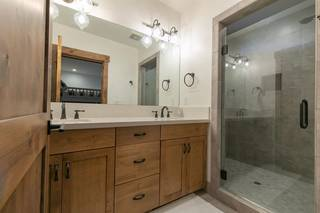 Listing Image 14 for 9234 Heartwood Drive, Truckee, CA 96161