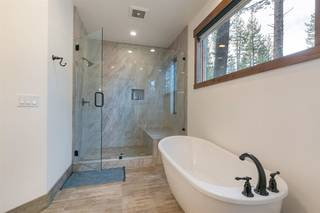 Listing Image 16 for 9234 Heartwood Drive, Truckee, CA 96161