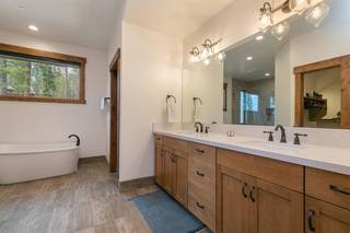 Listing Image 17 for 9234 Heartwood Drive, Truckee, CA 96161