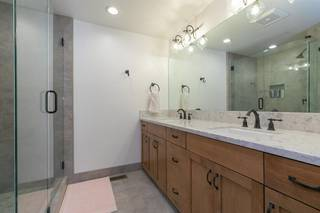 Listing Image 19 for 9234 Heartwood Drive, Truckee, CA 96161