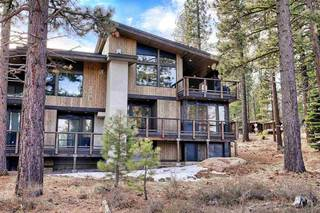 Listing Image 20 for 9234 Heartwood Drive, Truckee, CA 96161