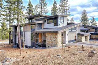 Listing Image 2 for 9234 Heartwood Drive, Truckee, CA 96161