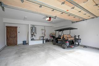 Listing Image 21 for 9234 Heartwood Drive, Truckee, CA 96161