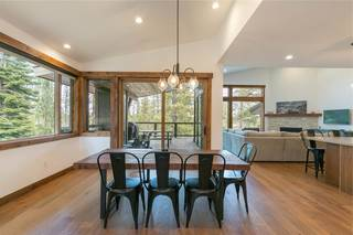 Listing Image 4 for 9234 Heartwood Drive, Truckee, CA 96161