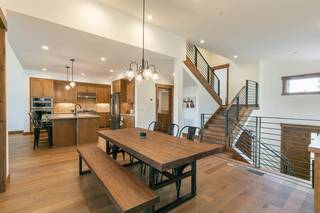 Listing Image 5 for 9234 Heartwood Drive, Truckee, CA 96161