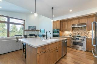 Listing Image 6 for 9234 Heartwood Drive, Truckee, CA 96161