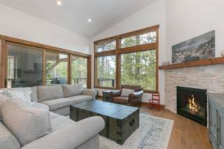 Listing Image 7 for 9234 Heartwood Drive, Truckee, CA 96161