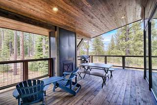 Listing Image 8 for 9234 Heartwood Drive, Truckee, CA 96161