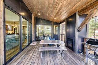Listing Image 9 for 9234 Heartwood Drive, Truckee, CA 96161