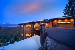 Listing Image 1 for 13792 Skislope Way, Truckee, CA 96161-0000