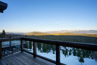 Listing Image 12 for 13792 Skislope Way, Truckee, CA 96161-0000