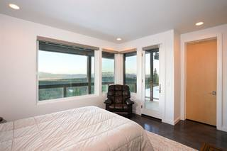 Listing Image 15 for 13792 Skislope Way, Truckee, CA 96161-0000