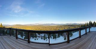 Listing Image 21 for 13792 Skislope Way, Truckee, CA 96161-0000