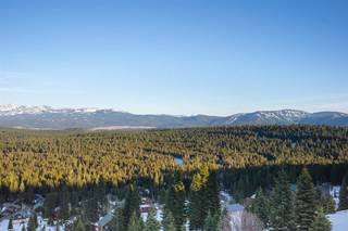 Listing Image 8 for 13792 Skislope Way, Truckee, CA 96161-0000