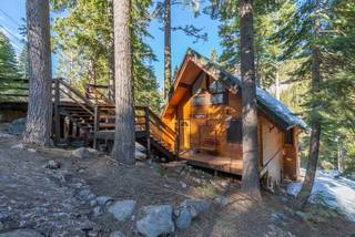 Listing Image 1 for 1670 Upper Bench Road, Alpine Meadows, CA 96146