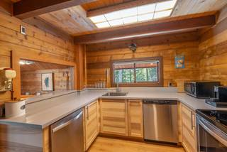 Listing Image 11 for 1670 Upper Bench Road, Alpine Meadows, CA 96146