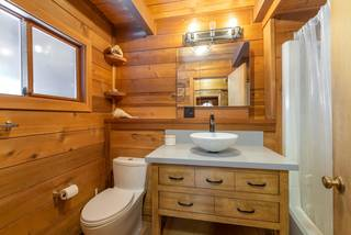 Listing Image 12 for 1670 Upper Bench Road, Alpine Meadows, CA 96146