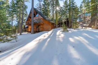 Listing Image 16 for 1670 Upper Bench Road, Alpine Meadows, CA 96146
