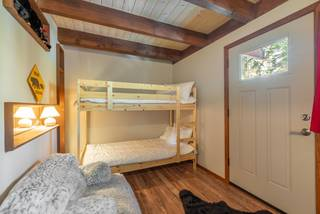 Listing Image 19 for 1670 Upper Bench Road, Alpine Meadows, CA 96146