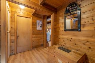 Listing Image 20 for 1670 Upper Bench Road, Alpine Meadows, CA 96146