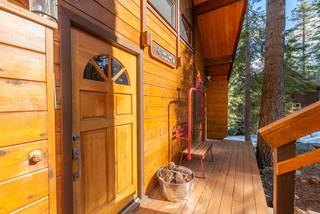 Listing Image 2 for 1670 Upper Bench Road, Alpine Meadows, CA 96146