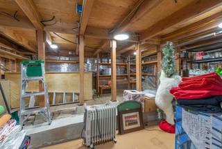 Listing Image 21 for 1670 Upper Bench Road, Alpine Meadows, CA 96146