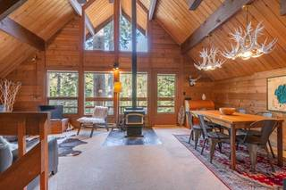 Listing Image 3 for 1670 Upper Bench Road, Alpine Meadows, CA 96146